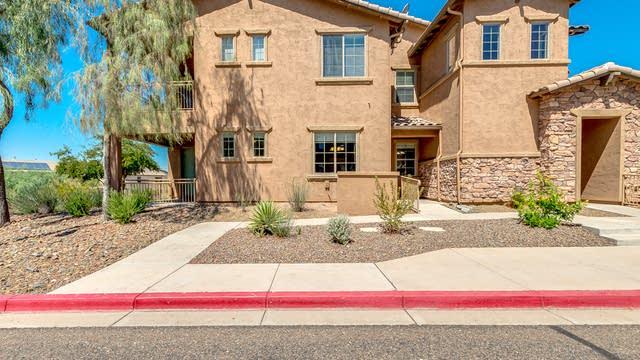 Photo 1 of 18 - 29120 N 22nd Ave #104, Phoenix, AZ 85085