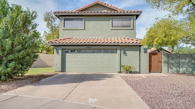 Photo 1 of 16 - 3832 E Bighorn Ave, Phoenix, AZ 85044