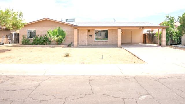 Photo 1 of 19 - 3845 W Hatcher Rd, Phoenix, AZ 85051