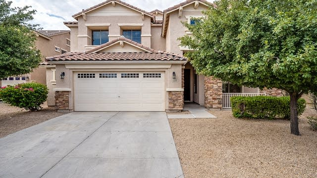 Photo 1 of 32 - 12175 W Mountain View Dr, Avondale, AZ 85323