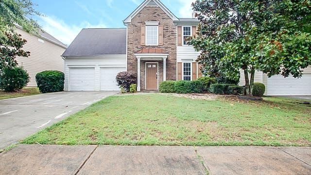 Photo 1 of 16 - 5430 Somer Mill Rd, Douglasville, GA 30134