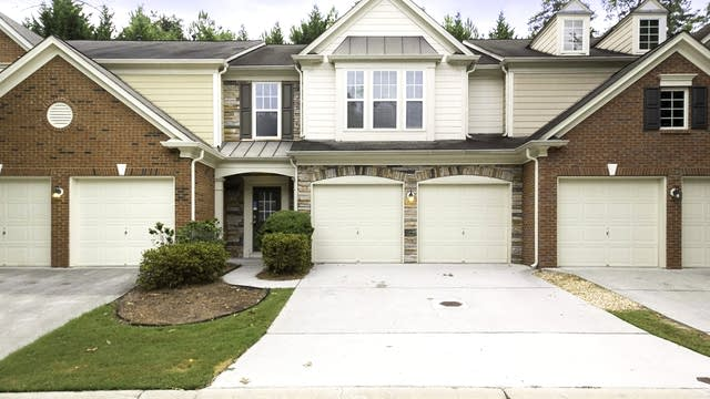Photo 1 of 27 - 1812 Evadale Ct, Mableton, GA 30126