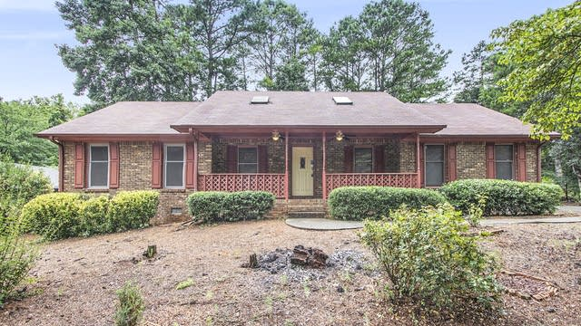 Photo 1 of 17 - 5161 Brentwood Ln SE, Conyers, GA 30094