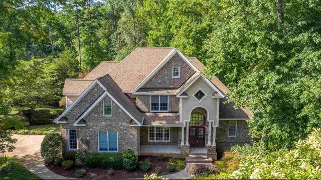 Photo 1 of 30 - 4004 Windchime Ln, Youngsville, NC 27596