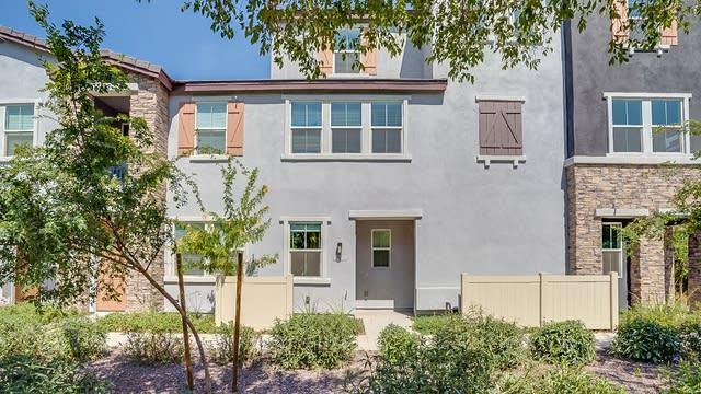 Photo 1 of 13 - 5828 S 22nd Ter, Phoenix, AZ 85040