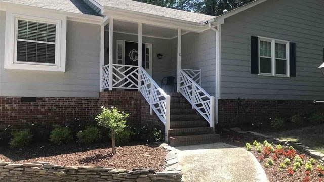 Photo 1 of 8 - 7305 Old Hundred Rd, Raleigh, NC 27613