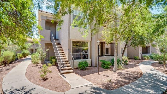 Photo 1 of 16 - 3830 E Lakewood Pkwy E #1121, Phoenix, AZ 85048