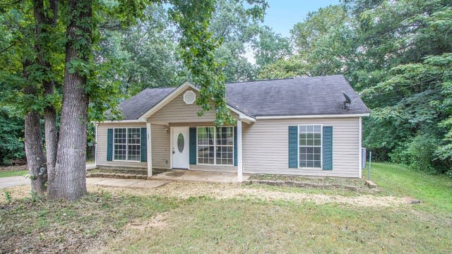 Photo 1 of 18 - 347 Cristi Ct, Jonesboro, GA 30238