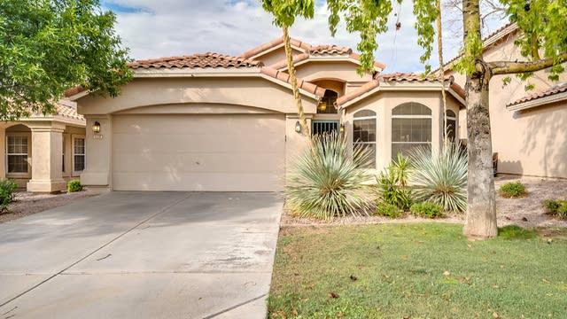 Photo 1 of 14 - 6558 E Raftriver St, Mesa, AZ 85215
