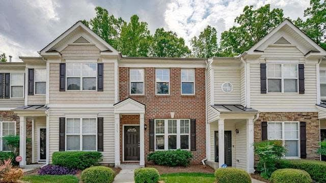 Photo 1 of 16 - 8475 Central Dr, Raleigh, NC 27613