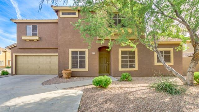 Photo 1 of 22 - 4033 E Melinda Ln, Phoenix, AZ 85050