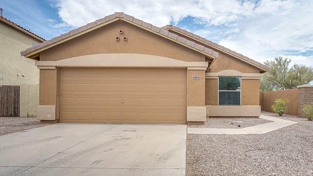 Photo 1 of 15 - 44974 W Alamendras St, Maricopa, AZ 85139
