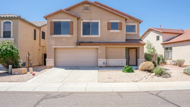 Photo 1 of 18 - 12633 W Reade Ave, Litchfield Park, AZ 85340