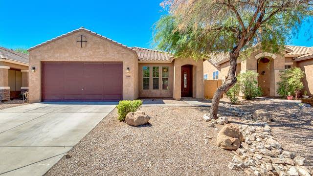 Photo 1 of 21 - 3249 W Belle Ave, Queen Creek, AZ 85142