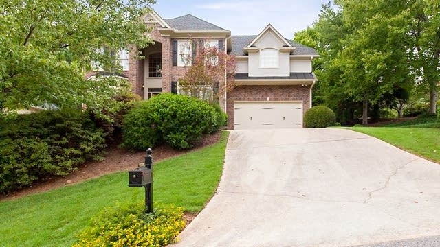 Photo 1 of 27 - 4980 Highland Oaks Way SE, Mableton, GA 30126
