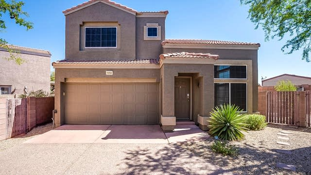 Photo 1 of 23 - 17606 N 17th Pl #1054, Phoenix, AZ 85022