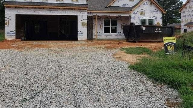 Photo 1 of 3 - 110 White Ash Dr, Youngsville, NC 27596