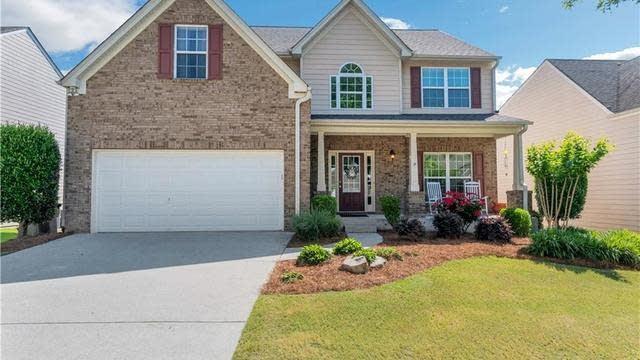 Photo 1 of 31 - 2851 Sedgeview Ln, Buford, GA 30519