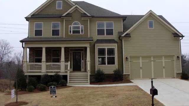 Photo 1 of 7 - 2132 Independence Ln, Buford, GA 30519