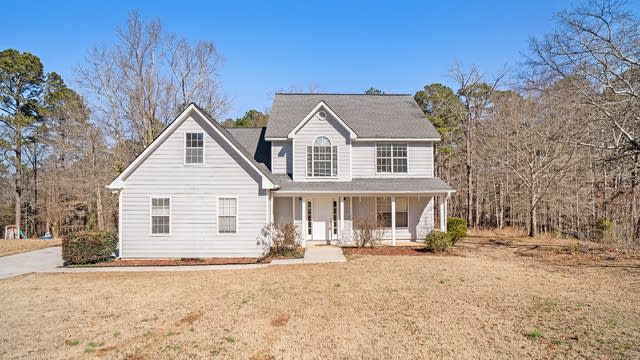 Photo 1 of 22 - 2695 High Point Ct, Loganville, GA 30052