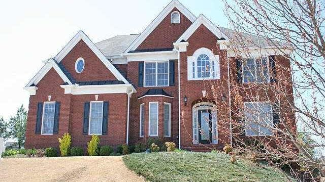 Photo 1 of 21 - 2726 Country House Way, Buford, GA 30519
