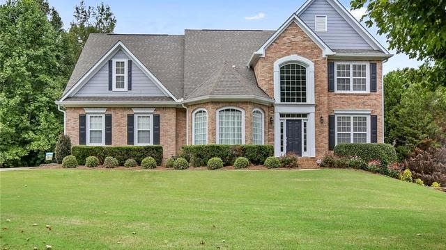 Photo 1 of 30 - 5086 Weatherstone Dr, Buford, GA 30519