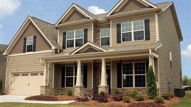 Photo 1 of 19 - 2195 Well Springs Dr, Buford, GA 30519