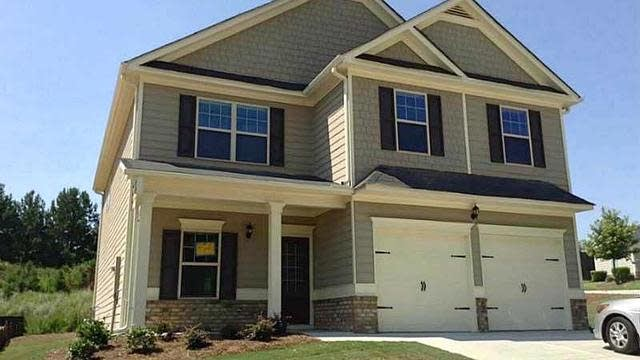 Photo 1 of 2 - 4637 Water Mill Dr, Buford, GA 30519