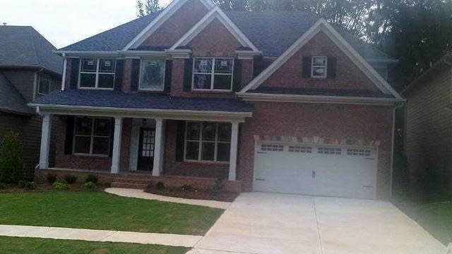 Photo 1 of 14 - 2157 Roberts View Trl, Buford, GA 30519