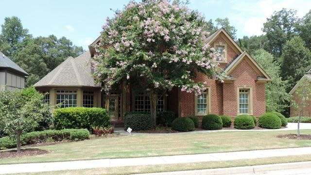Photo 1 of 24 - 2708 Bridle Ridge Way, Buford, GA 30519