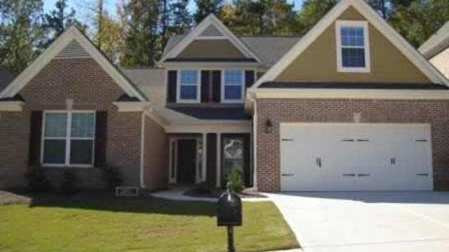 Photo 1 of 2 - 3536 Rosecliff Trce, Buford, GA 30519