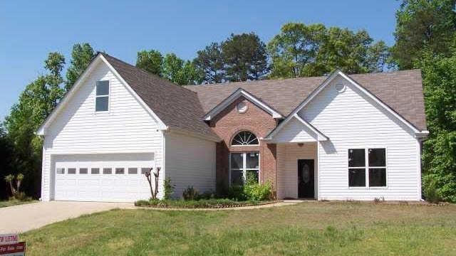 Photo 1 of 2 - 4334 Grey Park Dr, Buford, GA 30519