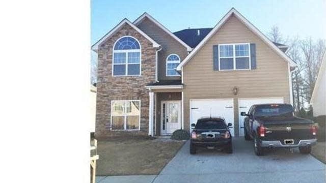 Photo 1 of 15 - 4415 Mill Farm Ln, Buford, GA 30519