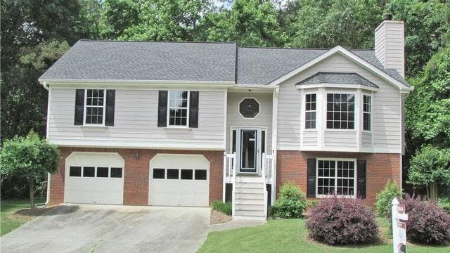 Photo 1 of 21 - 4160 Gables Pl, Buford, GA 30519