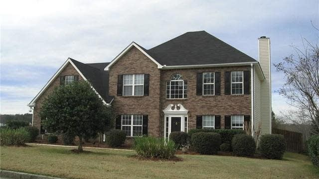 Photo 1 of 20 - 3506 Dandelion Dr, Buford, GA 30519