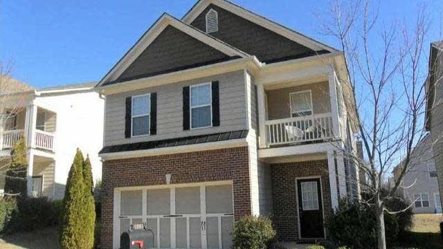 Photo 1 of 23 - 6061 Apple Grove Rd, Buford, GA 30519