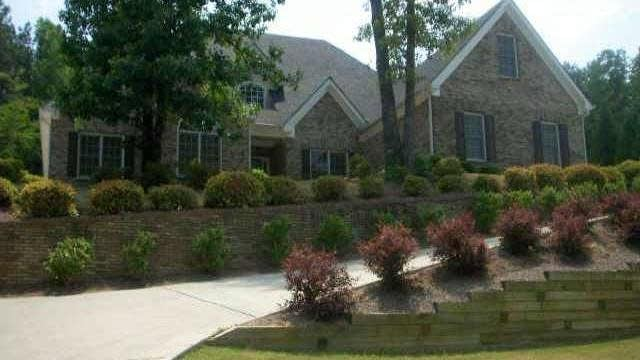 Photo 1 of 2 - 2729 Clearwater Springs Dr, Buford, GA 30519