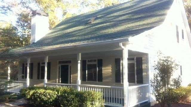 Photo 1 of 20 - 3430 Thompson Mill Rd, Buford, GA 30519