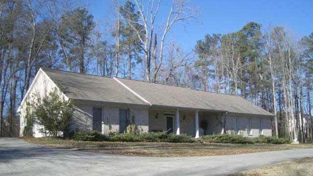 Photo 1 of 2 - 3803 Trinity Pond Pl, Buford, GA 30519