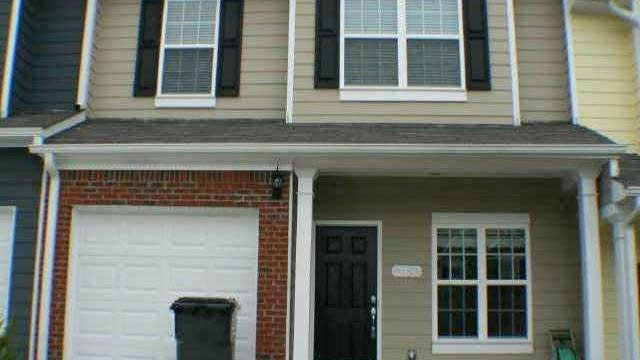 Photo 1 of 3 - 2153 Spikerush Way, Buford, GA 30519