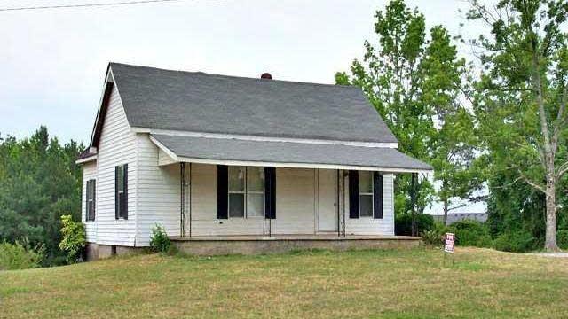 Photo 1 of 2 - 3983 Ridge Rd, Buford, GA 30519