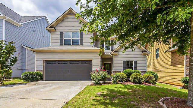Photo 1 of 19 - 4168 Brynhill Ln, Buford, GA 30518