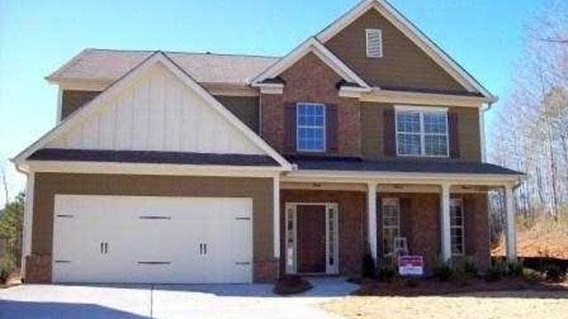 Photo 1 of 12 - 3437 Edenridge Ct, Buford, GA 30519