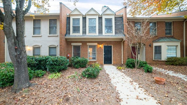 Photo 1 of 14 - 3502 Folkstone Dr, Duluth, GA 30096