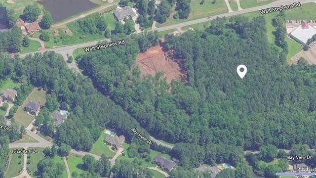 Photo 1 of 14 - 0 Walt Stephens Rd, Jonesboro, GA 30236