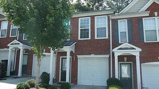 Photo 1 of 3 - 3226 Mill Springs Cir, Buford, GA 30519