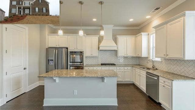 Photo 1 of 24 - 4761 Point Rock Dr, Buford, GA 30519