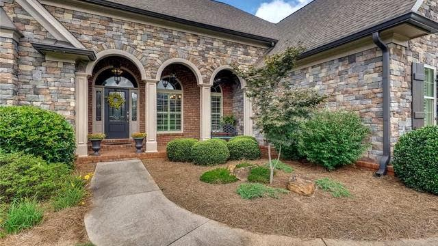 Photo 1 of 28 - 2212 Nillville Dr, Buford, GA 30519