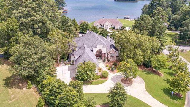 Photo 1 of 37 - 8494 Edgewater Cv, Jonesboro, GA 30236