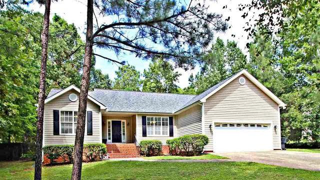 Photo 1 of 27 - 340 Longwood Dr, Youngsville, NC 27596